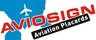 Aviosign